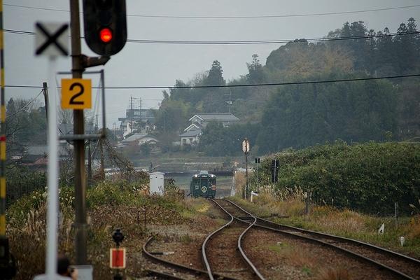 train0181_photo0031