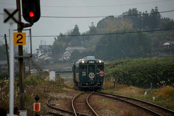 train0181_photo0033