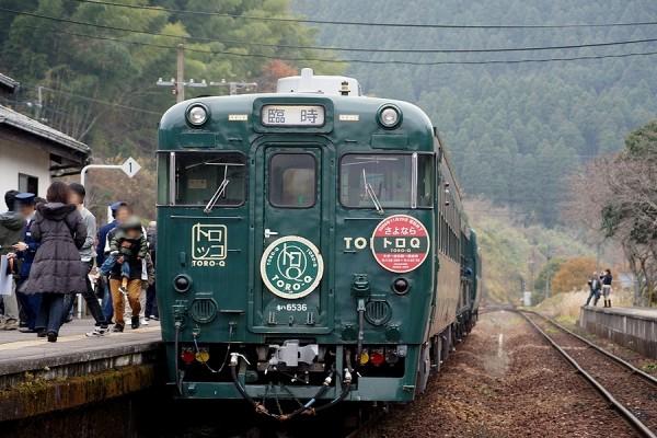 train0181_photo0041