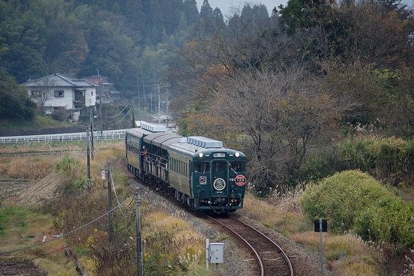 train0181_photo0044