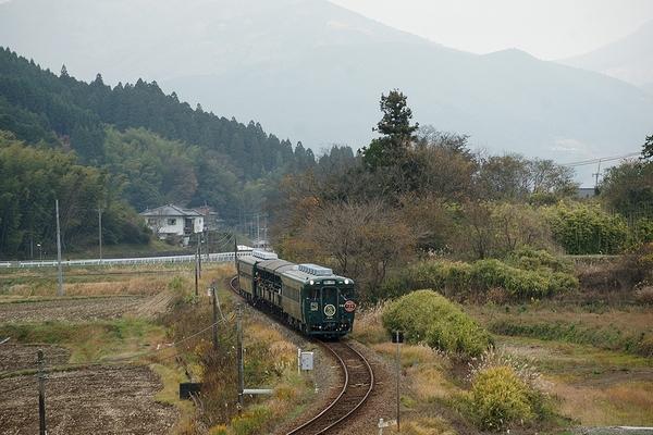 train0181_photo0045