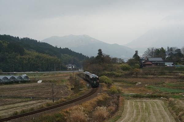 train0181_photo0046