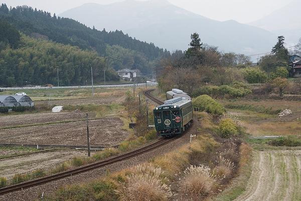 train0181_photo0047