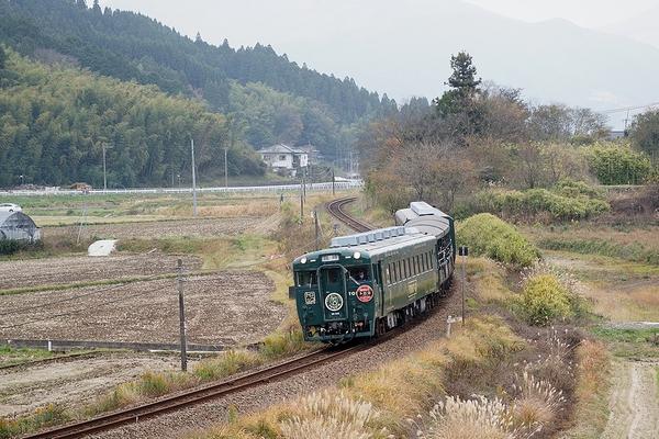 train0181_photo0048