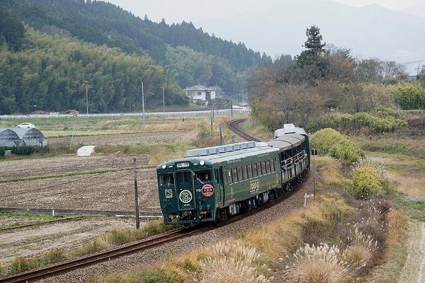 train0181_photo0049