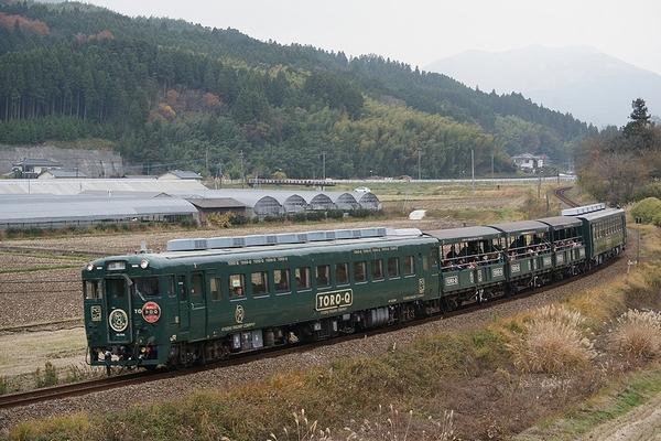train0181_photo0050