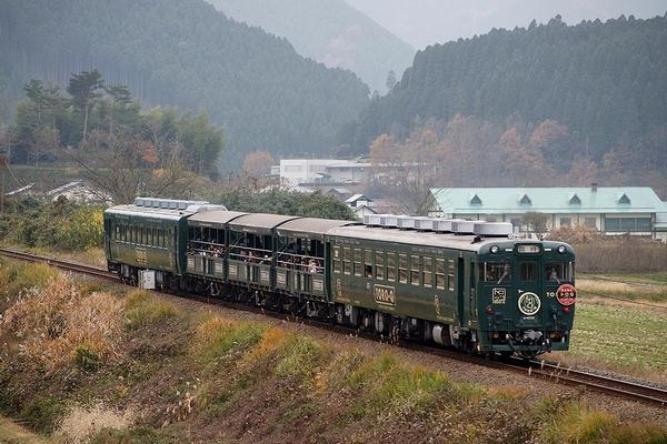 train0181_photo0052