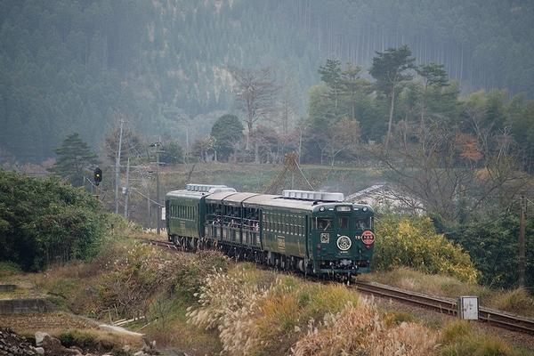 train0181_photo0054