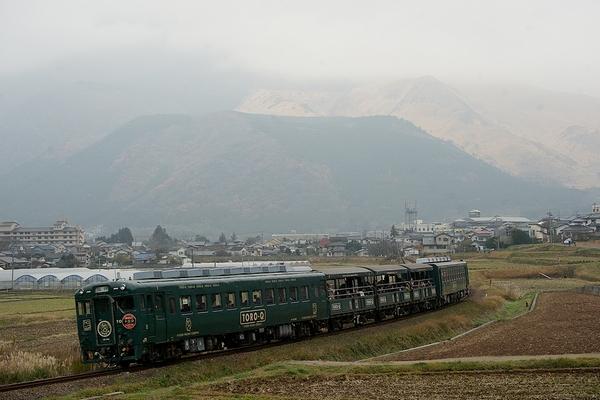 train0181_photo0055