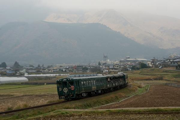 train0181_photo0056