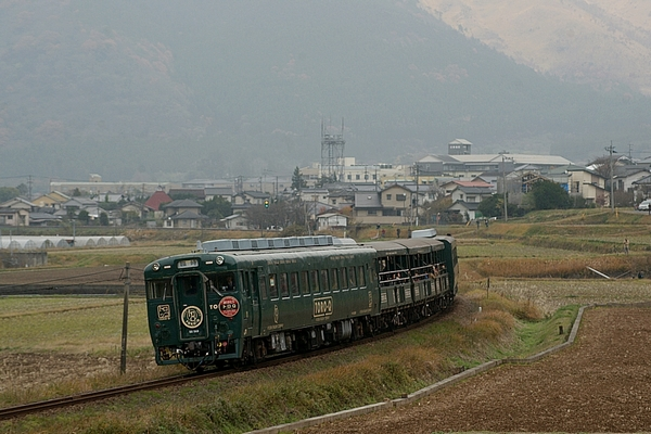 train0181_photo0057