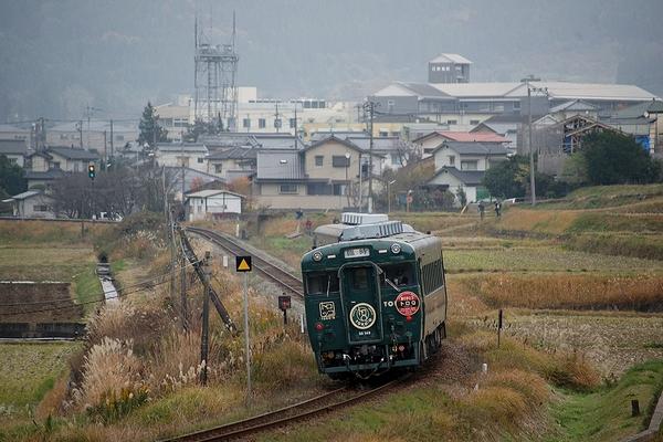train0181_photo0058