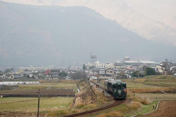 train0181_photo0059