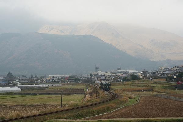 train0181_photo0060