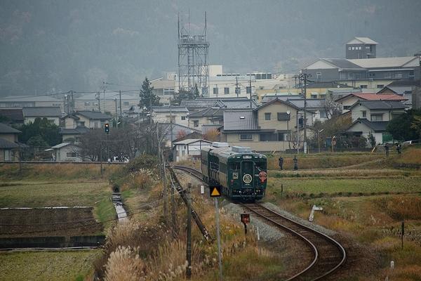 train0181_photo0061
