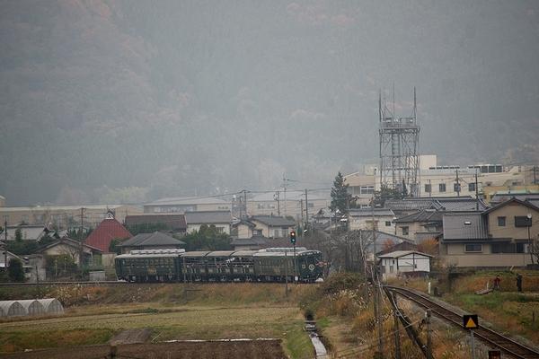 train0181_photo0062