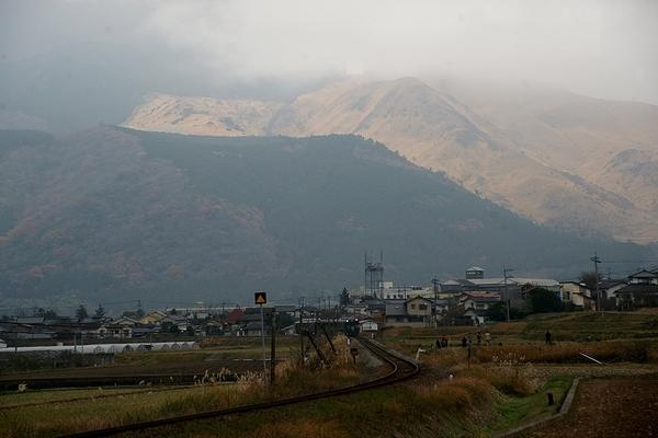train0181_photo0065