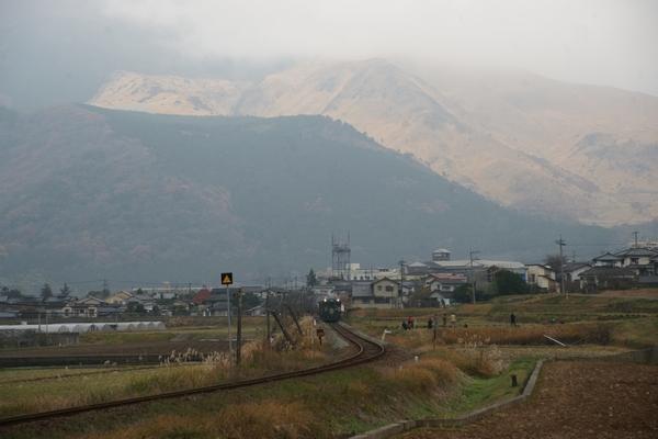 train0181_photo0066