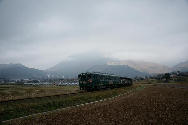 train0181_photo0069