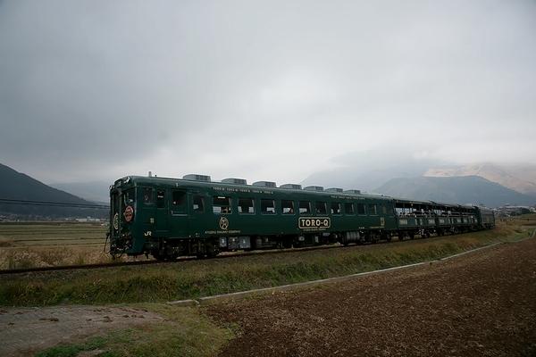 train0181_photo0070