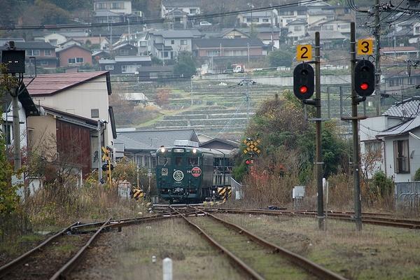 train0181_photo0071