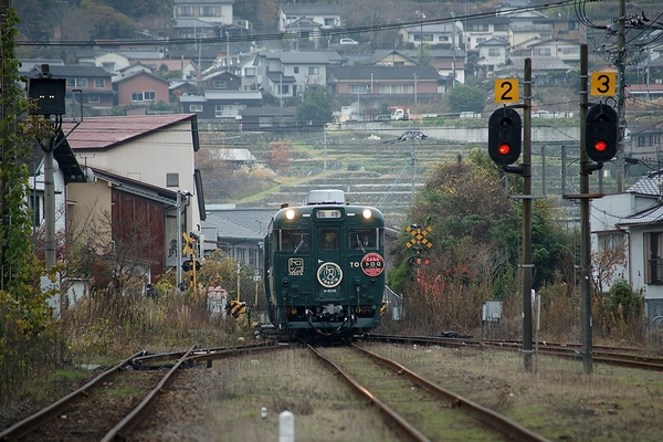 train0181_photo0072