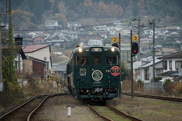 train0181_photo0074