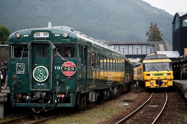 train0181_photo0078