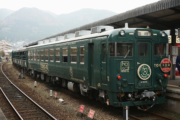 train0181_photo0084