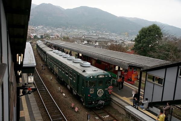 train0181_photo0085