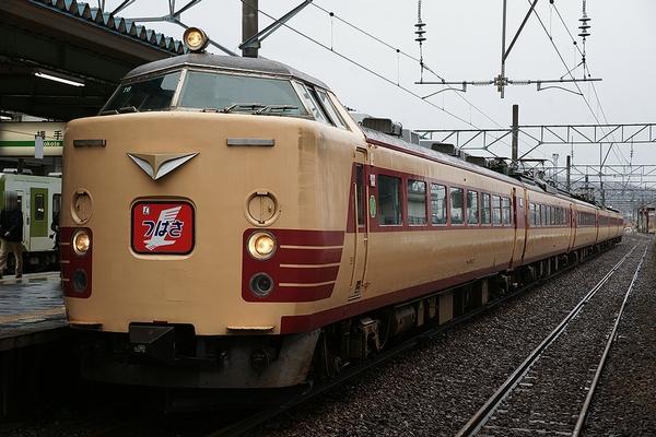 train0185_main