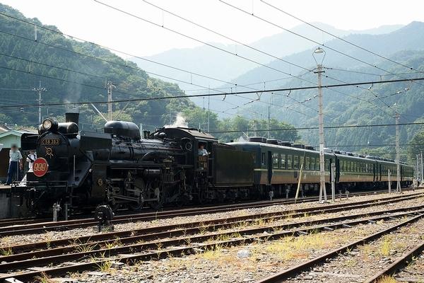 train1051_main