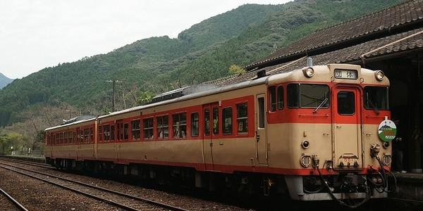 train2178_main
