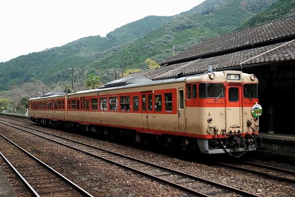 train2178_photo0010