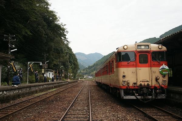 train2178_photo0011