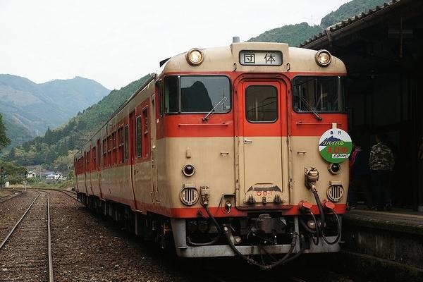 train2178_photo0012