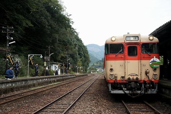 train2178_photo0013