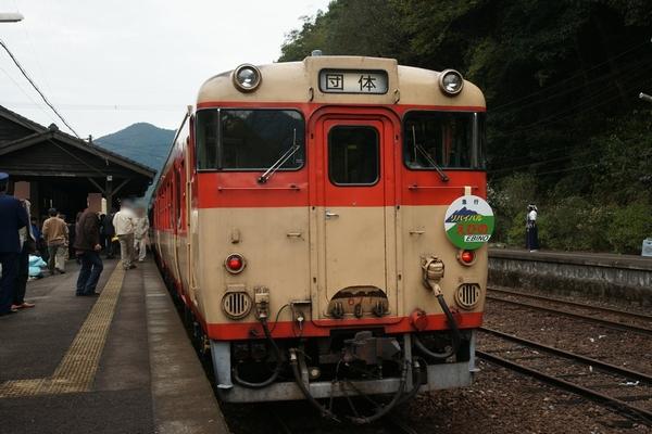 train2178_photo0017