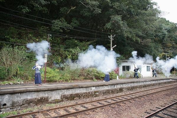 train2178_photo0018