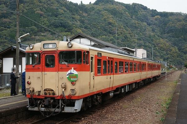 train2178_photo0020