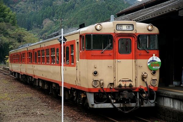 train2178_photo0021
