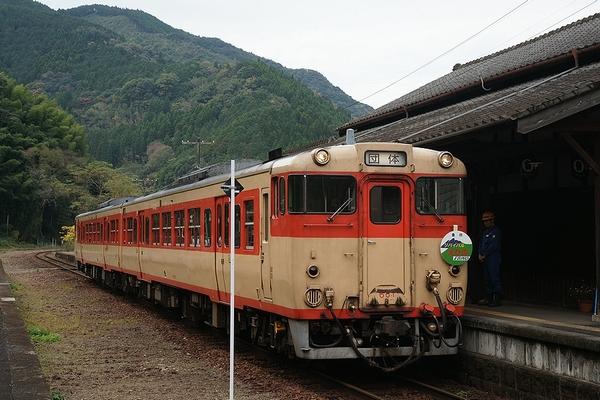 train2178_photo0022