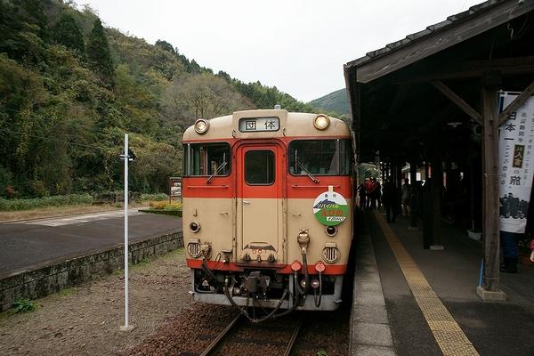 train2178_photo0025