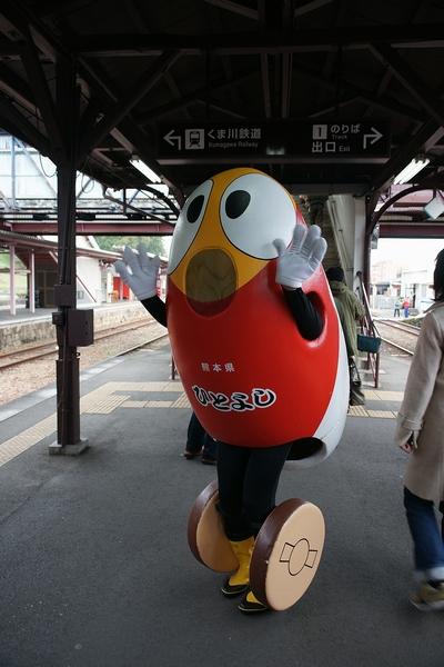 train2178_photo0027