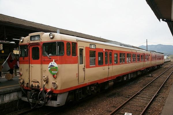 train2178_photo0028