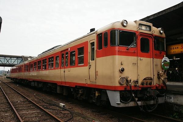 train2178_photo0029