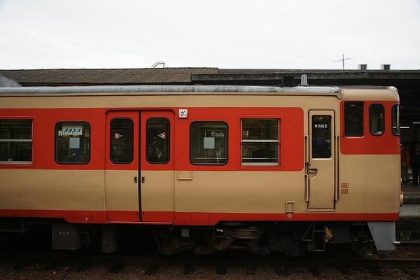 train2178_photo0030
