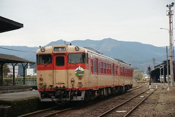 train2178_photo0032
