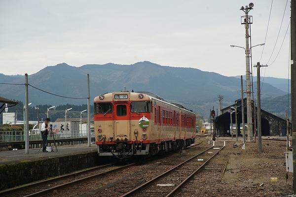 train2178_photo0033