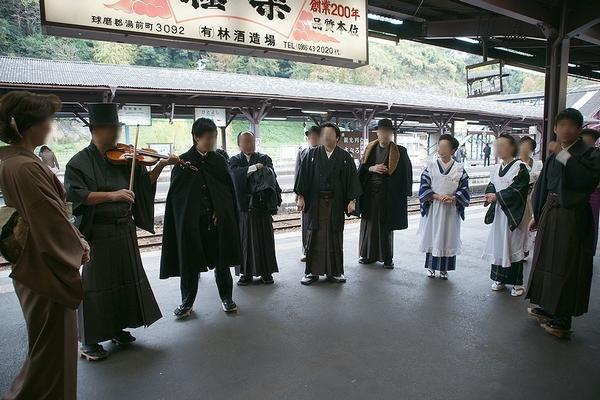train2178_photo0034